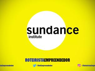 Laboratório de Roteiro de Sundance Recebe Roteiros até 15 de Maio.