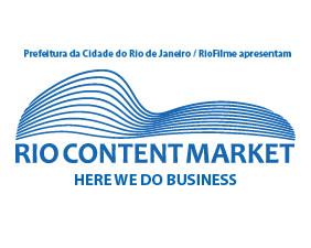 Por Dentro do Rio Content Market