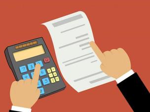 ANCINE divulga lista de processos pendentes de análise de prestação de contas