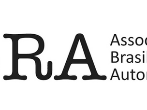 ABRA divulga tabela salarial para roteiros de cinema e TV.