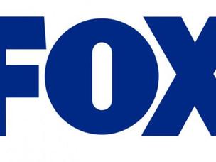Quer ver sua série na Fox? O canal procura séries de Drama, Infantis e Documentários.