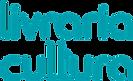 cultura logo 2.png