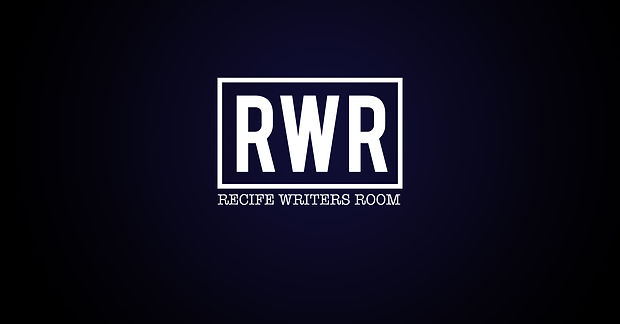 RWR LOGO SITE 1.jpg