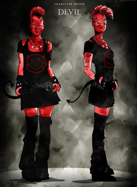 Devil8.jpg