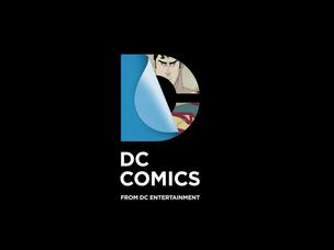 Quer ser roteirista da DC Comics? Essa é para você!
