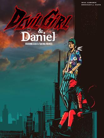 Devil4.jpg