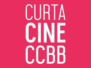 Mostra de Curtas - Curta Cine CCBB tem Inscrições Abertas.