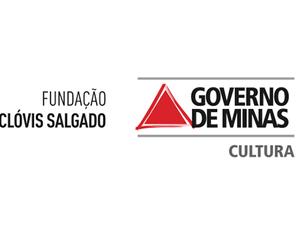Inscrições Abertas para o IV Prêmio BDMG Cultural – FCS de Estímulo ao Curta-Metragem de Baixo Orçam
