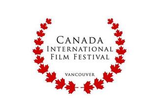Bill Labonia recebe Menção Honrosa no Canada International Film Festival / Screenplay Contest