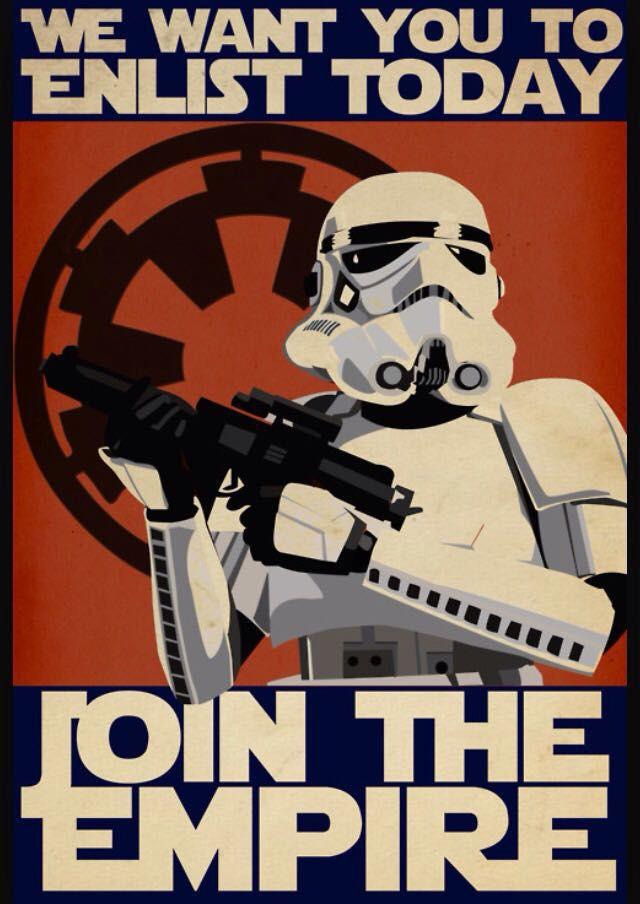 Propaganda Imperial