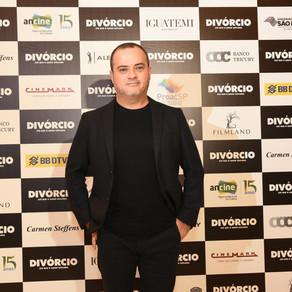 ENTREVISTA COM PAULO CURSINO