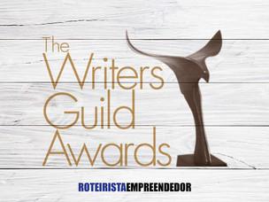WGA Awards Premia melhores roteiros de 2017