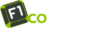 f1 logo 2.png