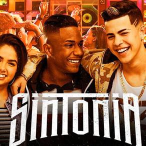 O que a Netflix busca em uma produção original brasileira?
