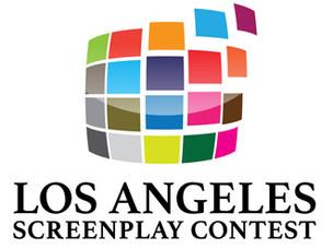 Los Angeles Screenplay Contest