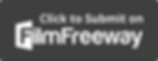 filmfreeway button.png