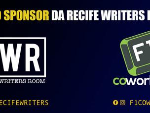 Recife Writers Room Abre Nova Turma de Longas e Séries.