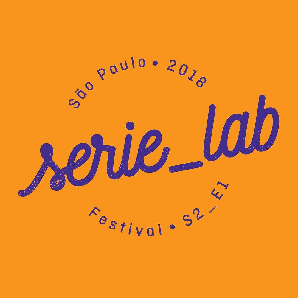 Serie_Lab 2018