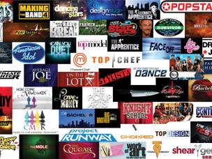 Reality Show - O Show da Verossimilhança