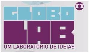 Entrevista com Diego Tavares, Vencedor do Globo Lab.