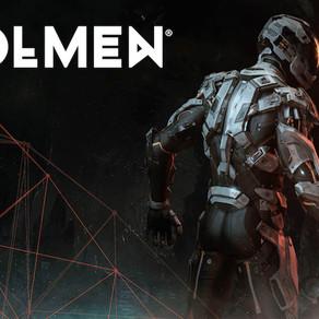 Dolmen. O Game Brasileiro é Anunciado Oficialmente na Summer Game Fest