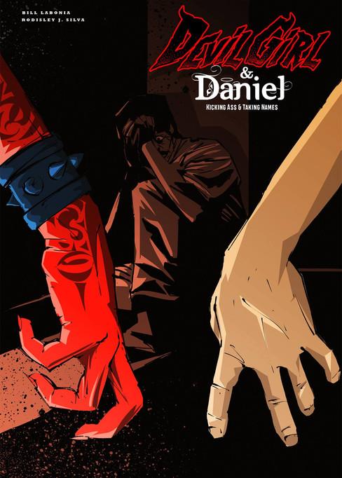 devil3.jpg