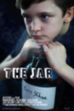 The Jar Poster (IMDB).jpg