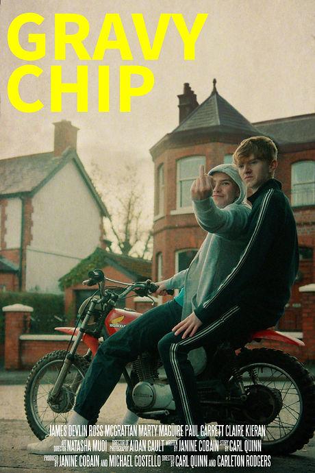 Gravy Chip Poster.jpg