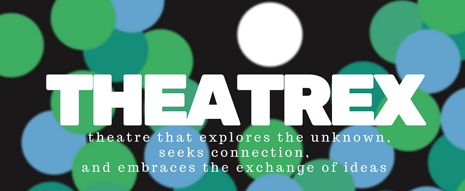 THEATREX (3).png