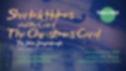Sherlock CCC event update.png