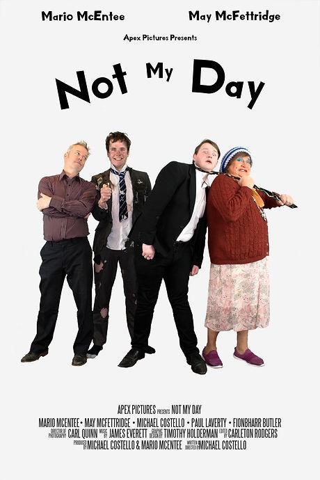 not my day poster 2.jpg
