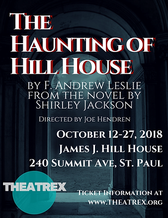 October 12-27, 2018James J. Hill House240 Summit Ave, St. Paul, MN 55102.png