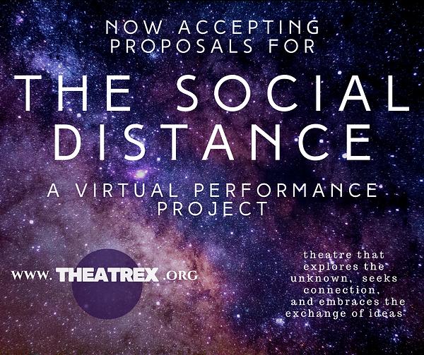 Social Distance tx.png