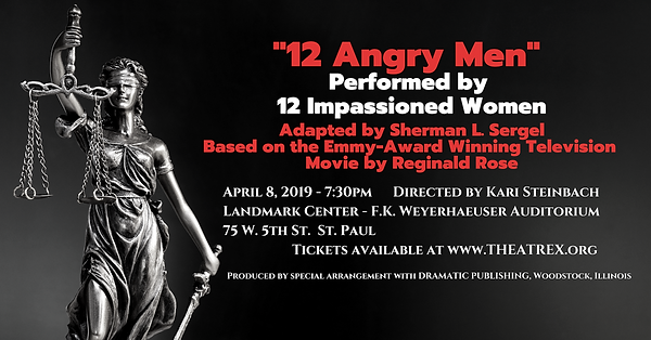 12 angry women event.png