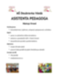 inzerát_asistent_pedagoga.jpg