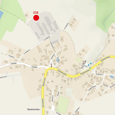 mapa_TS.jpg