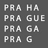 Praha_CB.png
