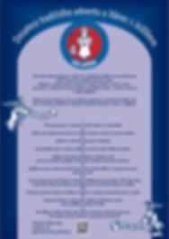 Jezisek-page-001.jpg