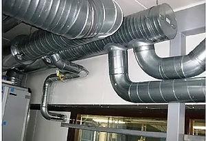 Ilmastointijärjestelmät.jpg