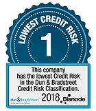 Bisnode-DnB-riskiluokka-1-logo-2018.png