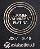 platina-20072018-peruslogo_FI_web.jpg