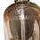 Thumbnail: Siphon translucide