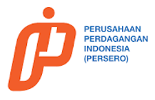 PPI.png