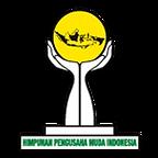 logo-hipmi_200x200.png