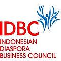 IDBC.jpg