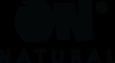 OnNatural-Original Logo.png