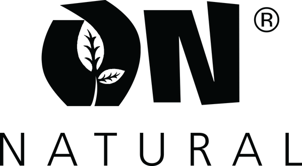 OnNatural-Original Logo.png