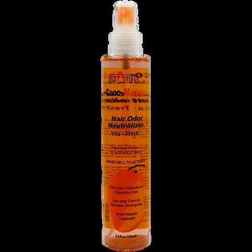 Vita-Fresh Hair Odor Neutralizer - Coco-Mango