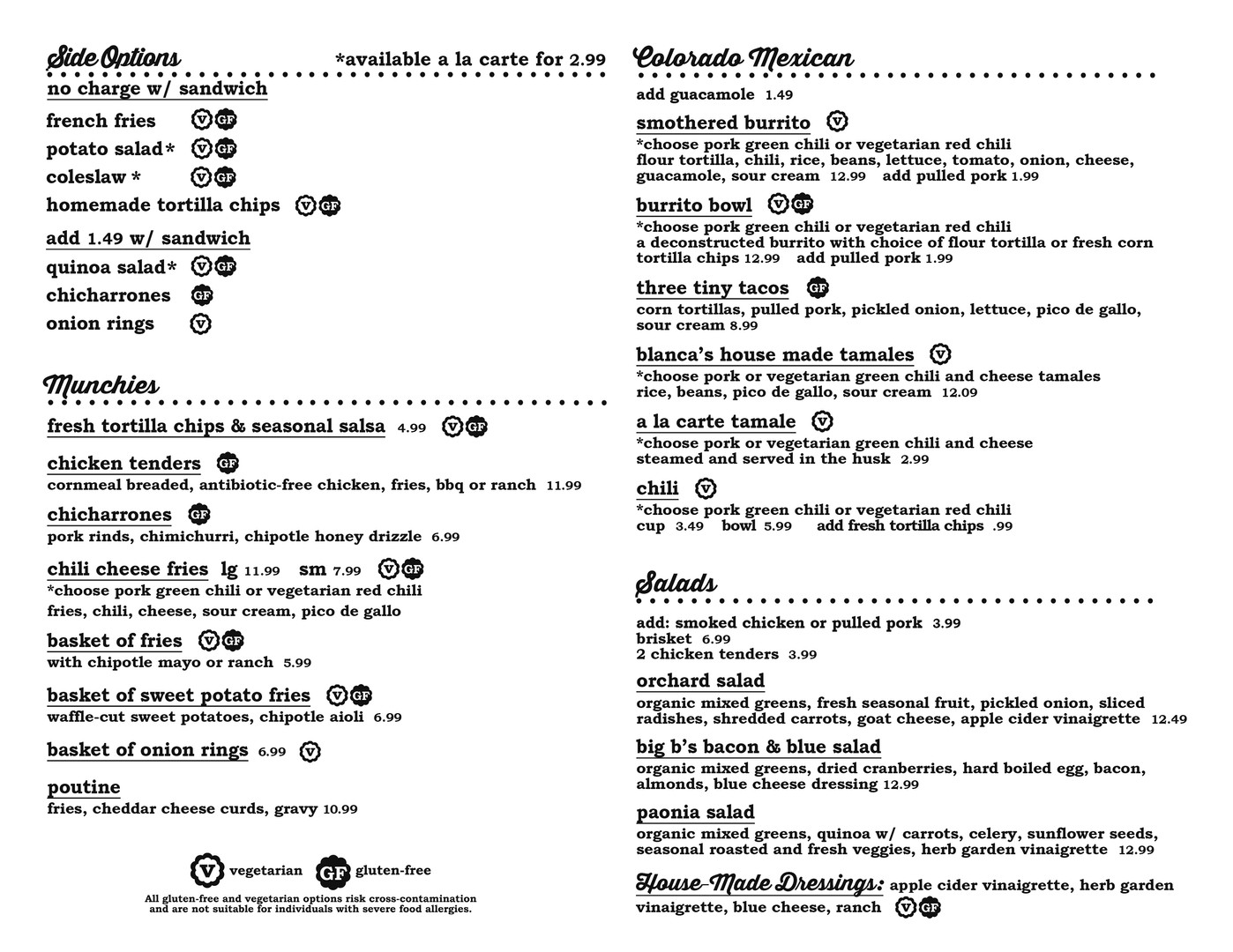 Menu2020-Physical-FINAL inside 4-29.jpg