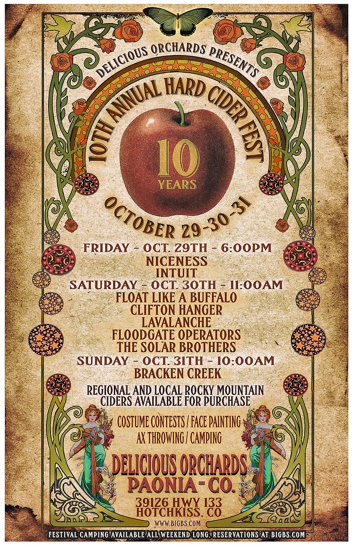 Cider Fest 10 FB Poster - 2021 .jpg